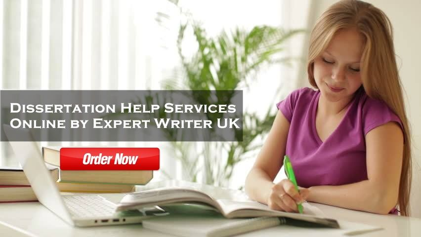 For Dissertation Help Service Online You Can See A Number Of Companie Working All Round The Clock Writing Uk
