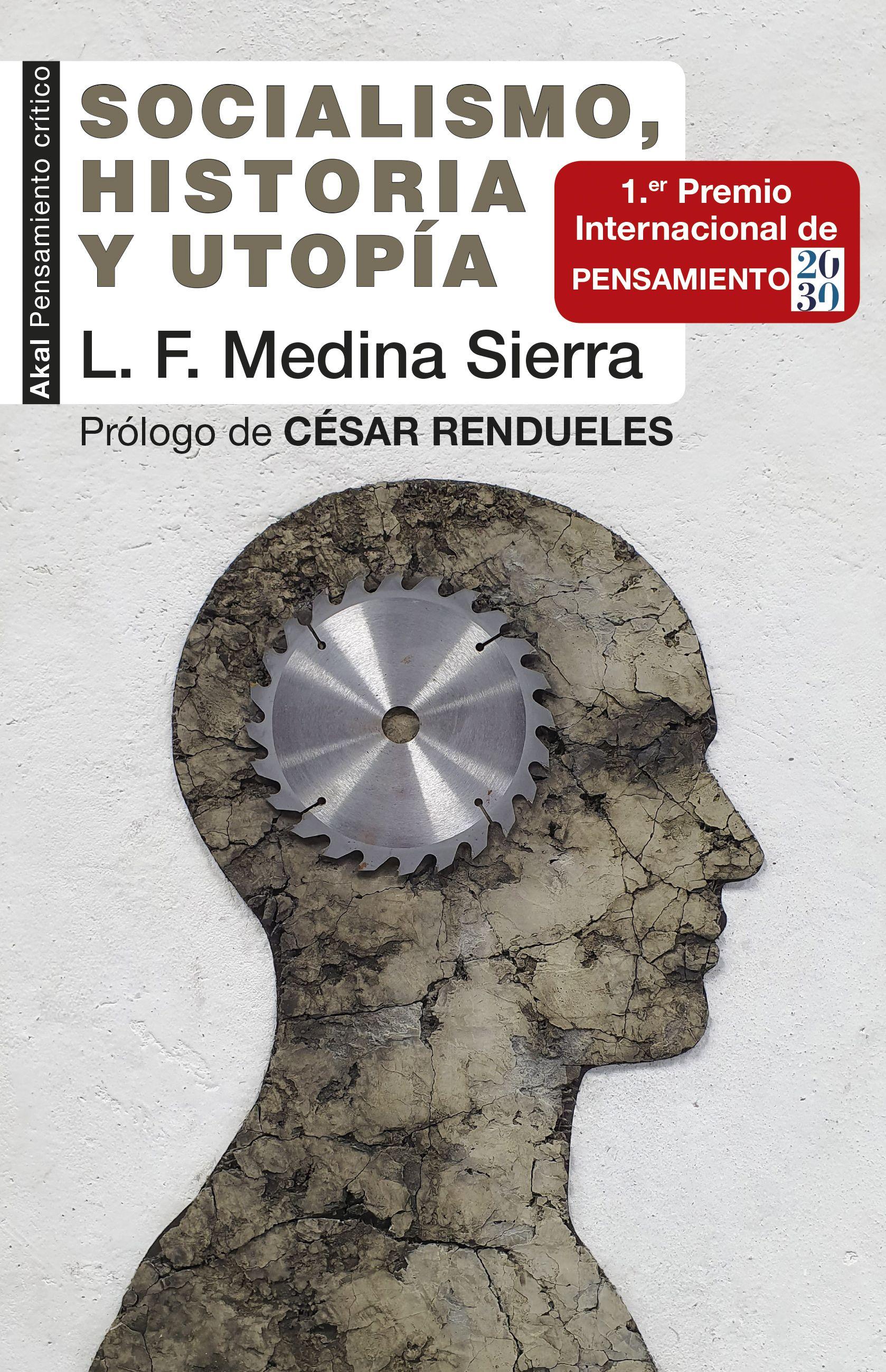 P3 E 214 Akal 2019 Socialismo Historia Libros De Filosofía