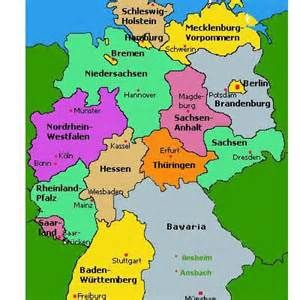 Katterbach Germany Map.State By State Directory Of Major U S Bases In The United States