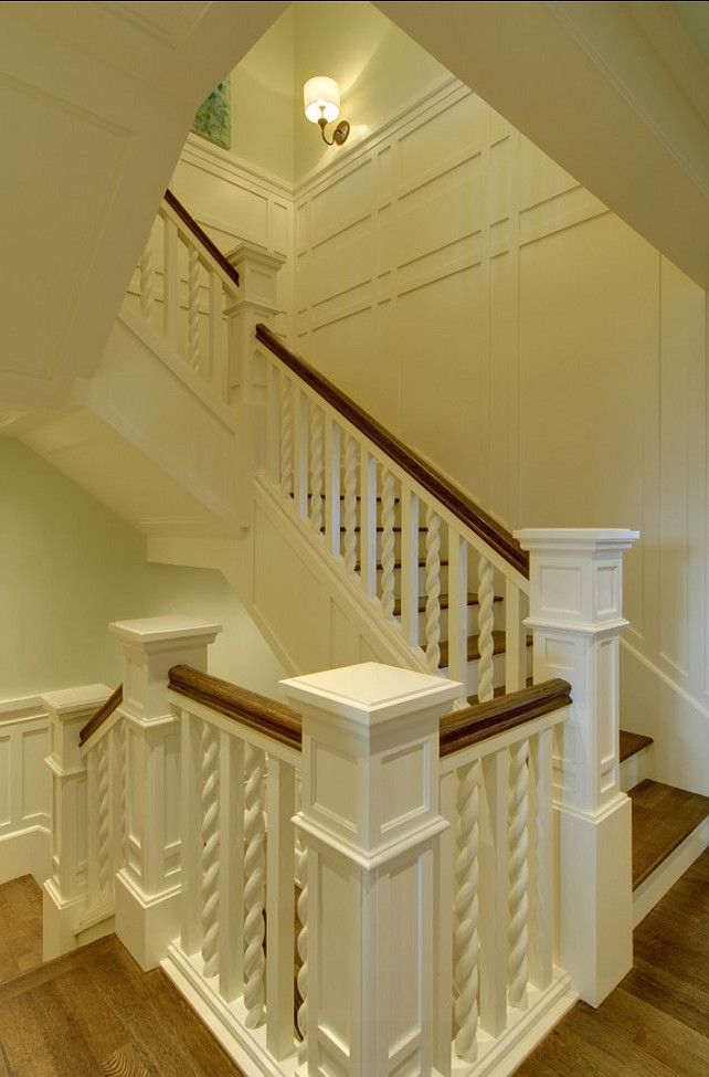 Best The 25 Best Staircase Spindles Ideas On Pinterest 400 x 300