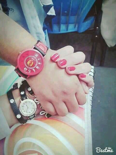 Hands Dpz: Pin By Novelistic - Girl On Beautiful Couples