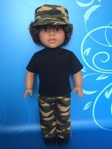 boy doll clothes - pants outfit - camo - flannel jungle print #boydollsincamo boy doll clothes - pants outfit - camo - flannel jungle print #boydollsincamo boy doll clothes - pants outfit - camo - flannel jungle print #boydollsincamo boy doll clothes - pants outfit - camo - flannel jungle print #boydollsincamo boy doll clothes - pants outfit - camo - flannel jungle print #boydollsincamo boy doll clothes - pants outfit - camo - flannel jungle print #boydollsincamo boy doll clothes - pants outfit #boydollsincamo