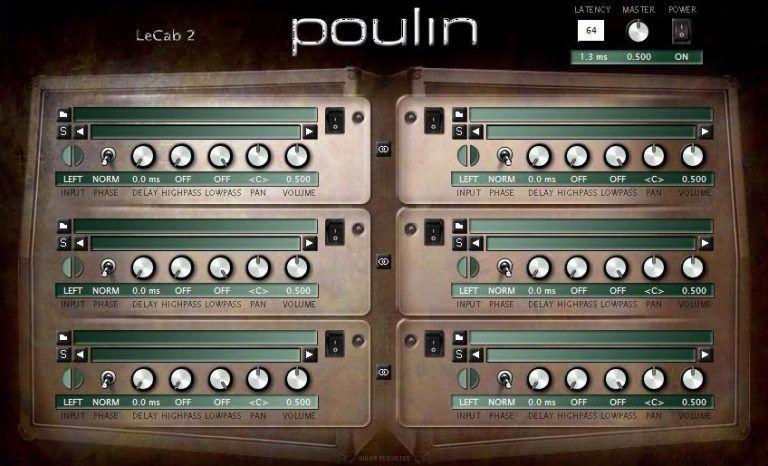 best free vst plugins Plugins, Music software, Free plugins