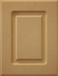 Avalon mdf unfinished cabinet doors raised panel 16 x 30 1495 avalon mdf unfinished cabinet doors raised panel 16 x 30 1495 for cabinet doors onlinekitchen planetlyrics Image collections