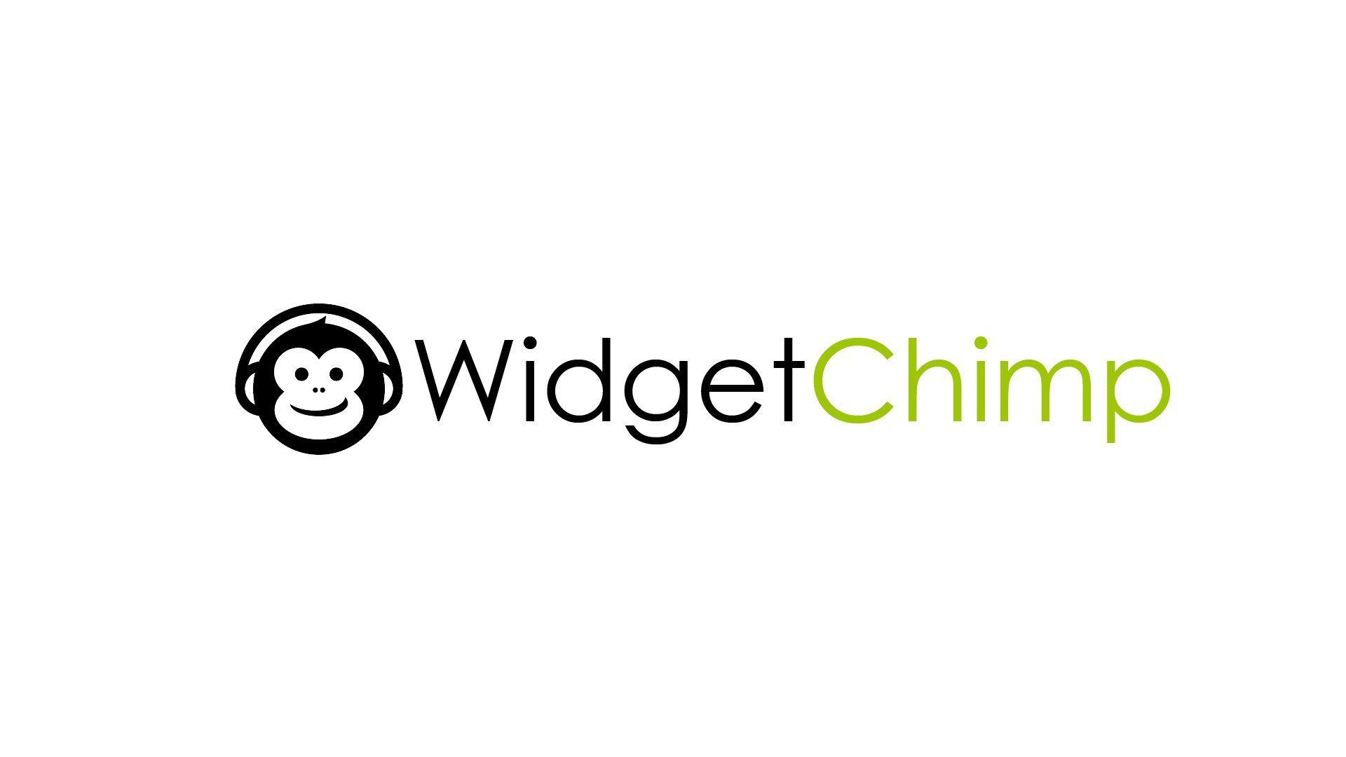 EBay Responsive Listing Template Builder WidgetChimpcom - Ebay template builder