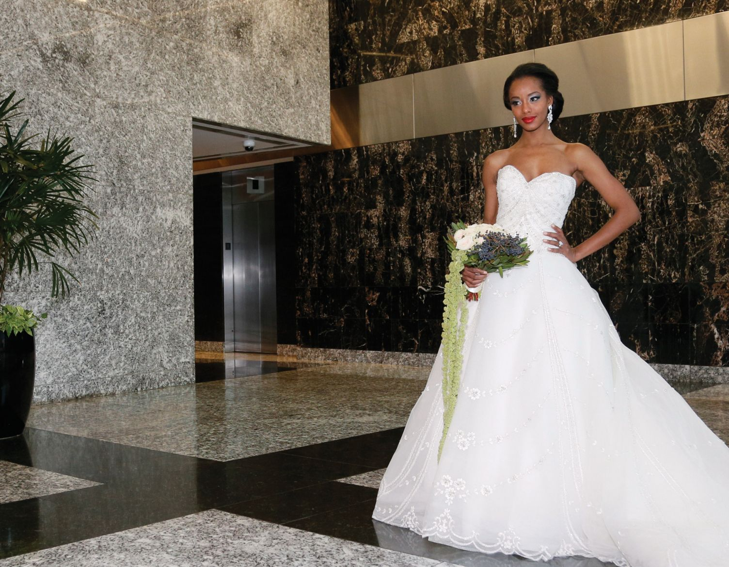 New Jersey Wedding Dresses - Women\'s Dresses for Wedding Guest Check ...