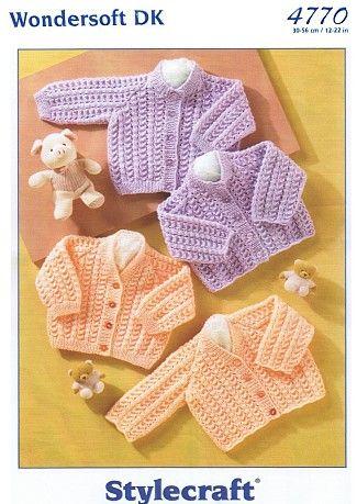 Pin de meg en Favourite Knitting Patterns Sirdar   Pinterest