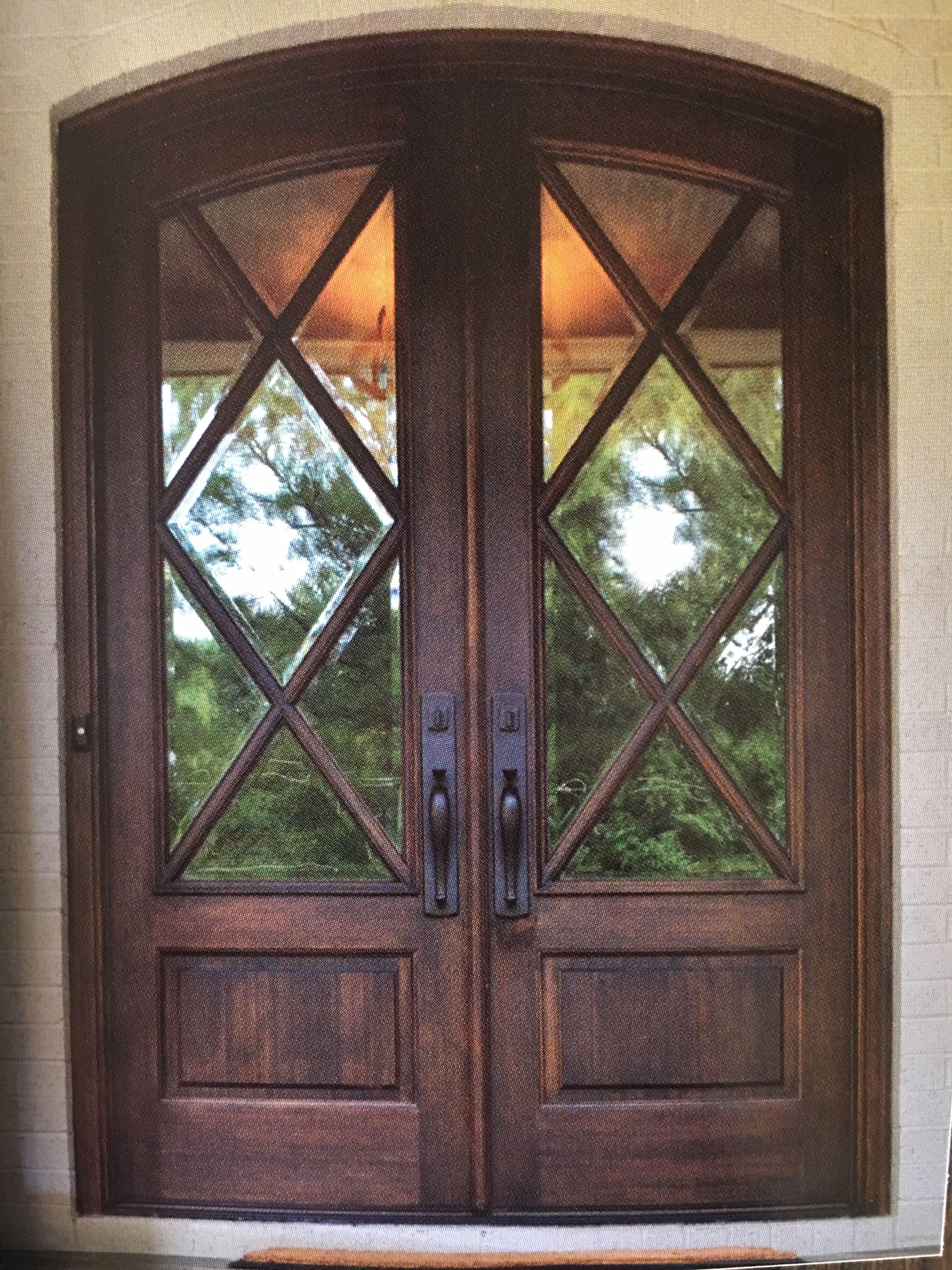 Dsa Door Wood Front Entry Doors Custom Front Doors Wood Doors Interior