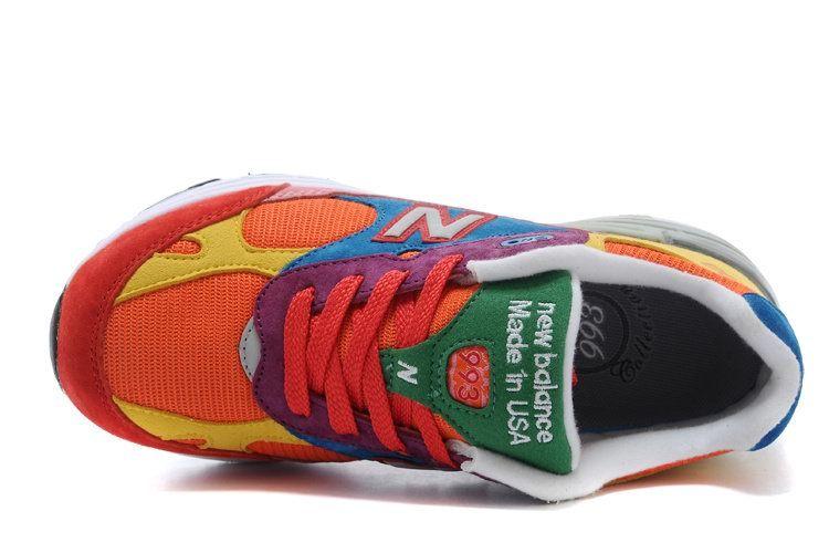 new balance women shoes 2015