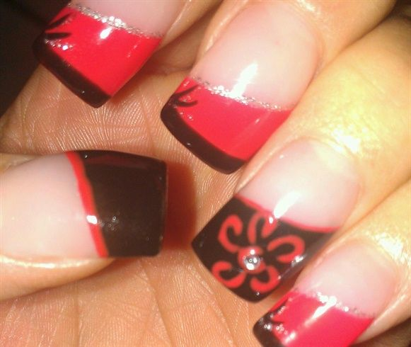 Gel polish by vietnguyen78813 nail art gallery nailartgallery gel polish by vietnguyen78813 nail art gallery nailartgalleryilsmag by nails magazine prinsesfo Image collections