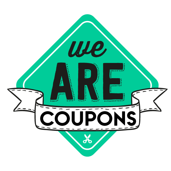 Pin by We Are Coupons on http://www.wearecoupons.com ...