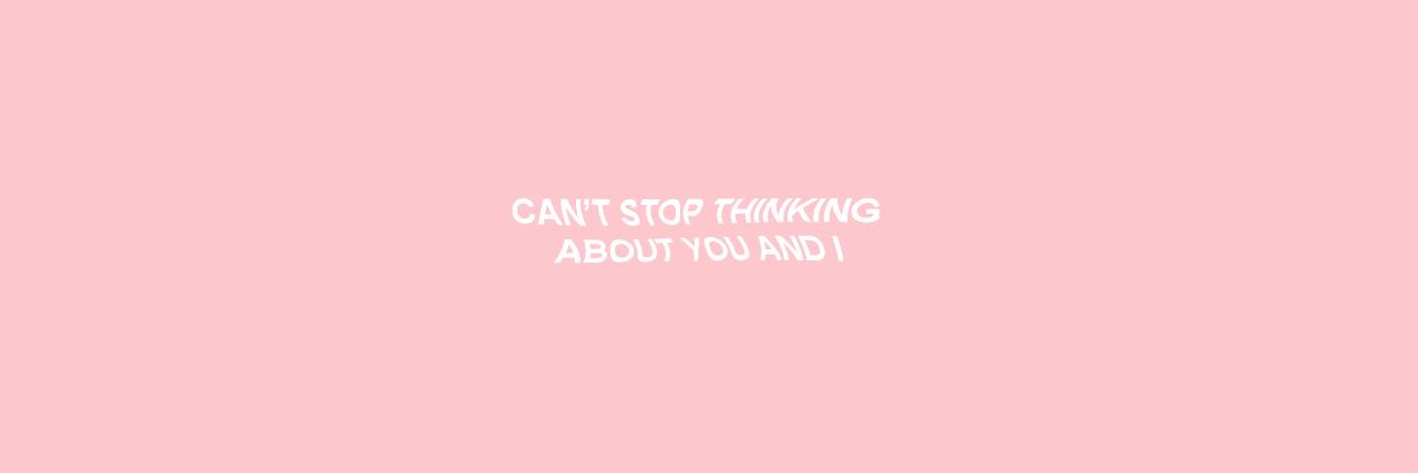 header text | Tumblr | header | Pinterest | Header, Texts and Twitter