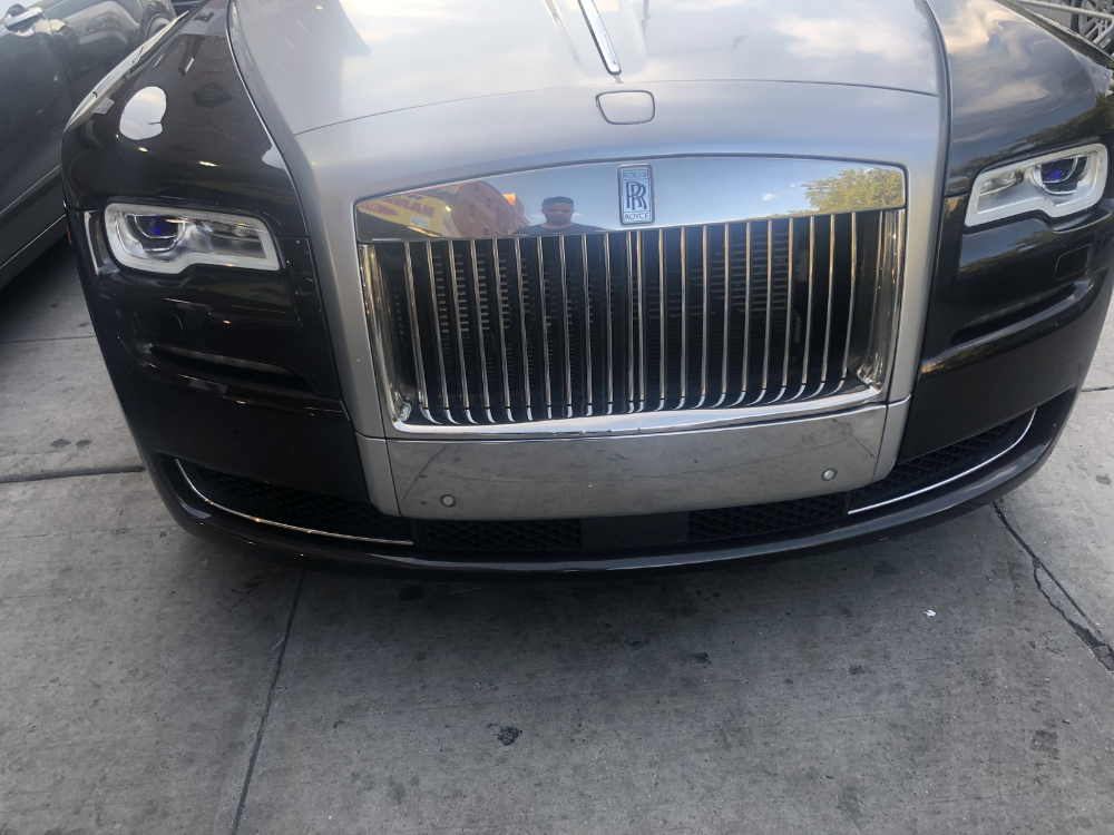 Cars For Sale Near Me With 3rd Row Seating Best Of Rolls Royce Cars For Sale 3rd Row Seats Autotrader