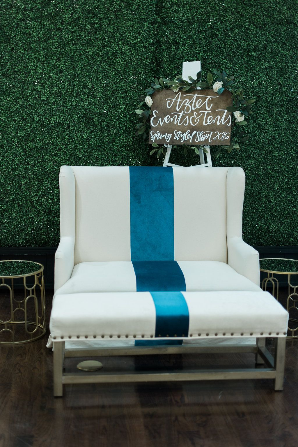 SPRING STYLED SHOOT 2016 Location Houston Texas Rentals Aztec Events u0026 Tents  & SPRING STYLED SHOOT 2016 Location: Houston Texas Rentals: Aztec ...