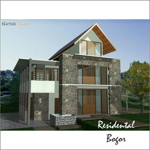 Bogor project