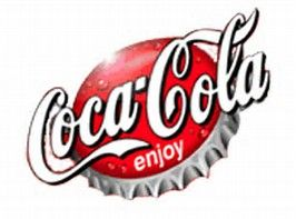 image result for coca cola bottle clip art sign idea s and sayings rh pinterest com coca cola clipart free logo coca cola logo clip art