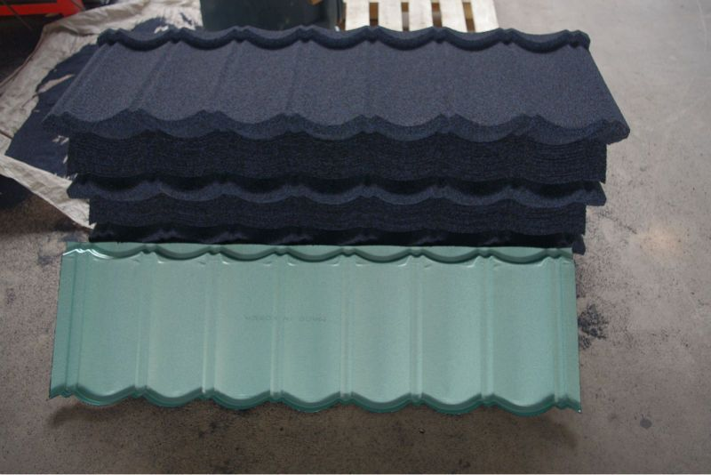 black   terracotta bond    classic    wood    shingle classical stone coated metal roof tiles  steel