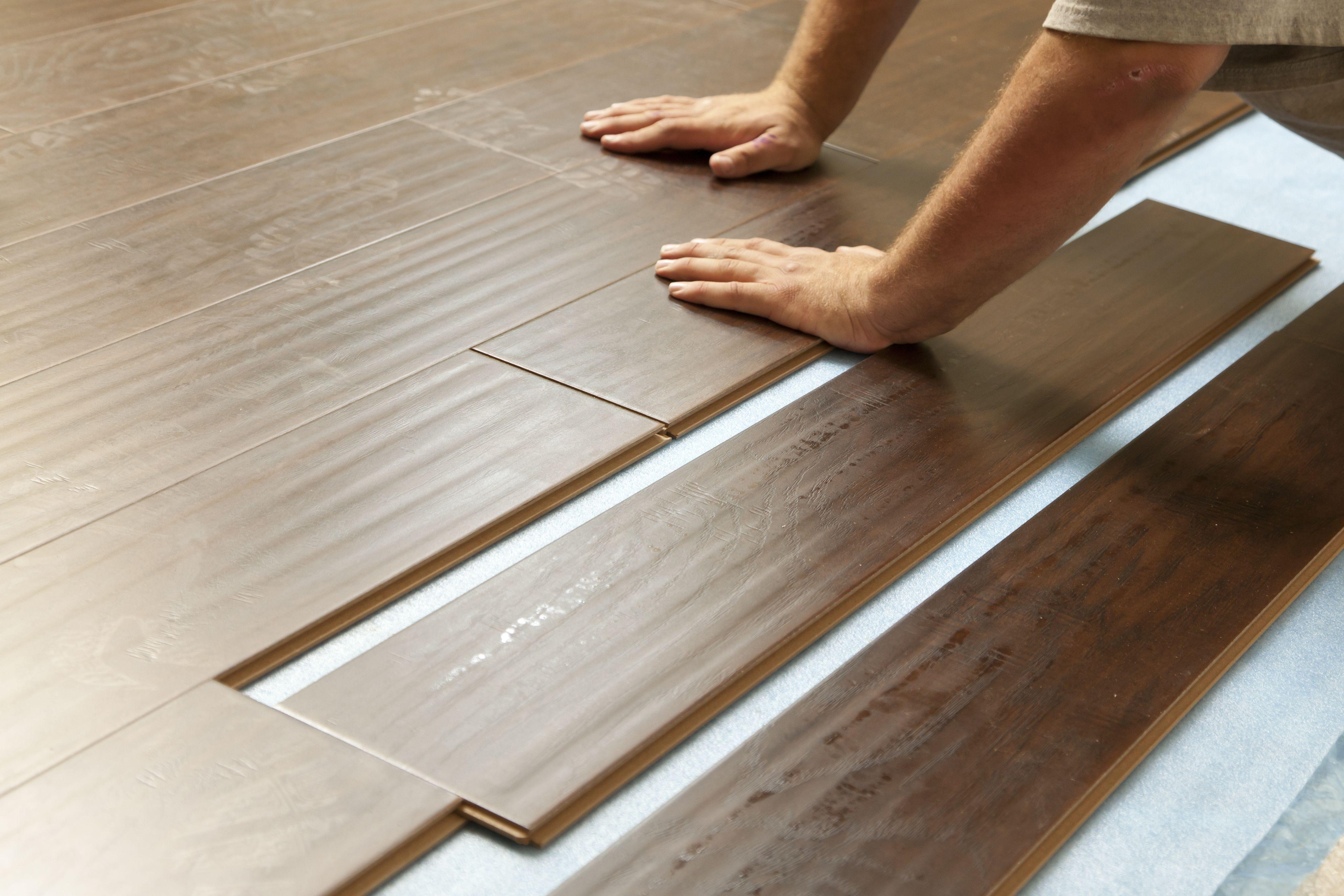 Flooring Installation Southport Nc Wood Laminate Flooring Flooring Laminate Hardwood Flooring