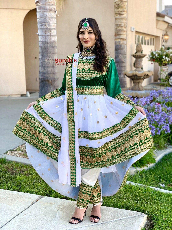 pin von ab baktash auf afghan clothes | afghanische kleider