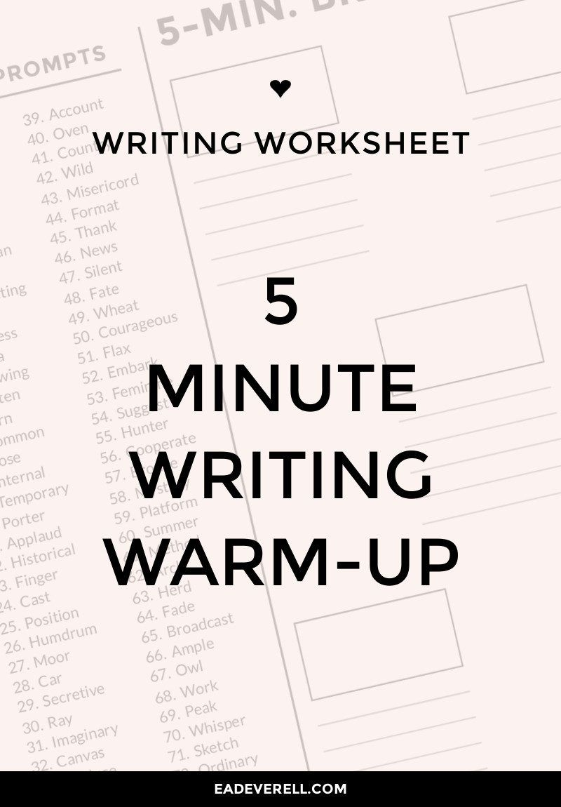 Write With Me 2 Freewriting Book Writing Tips Creative Writing Exercises Journal Writing Prompts