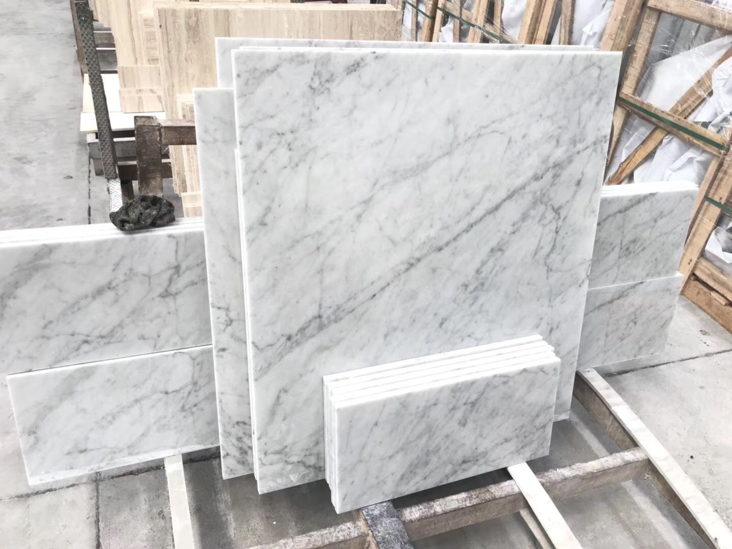 We Supply Carrara Tile White Carrara Carrara Italy Bianco Carrara