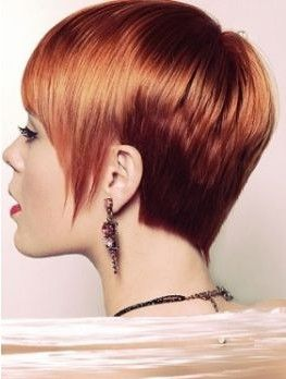 Epingle Sur Hairstyles I Think Are Awesome
