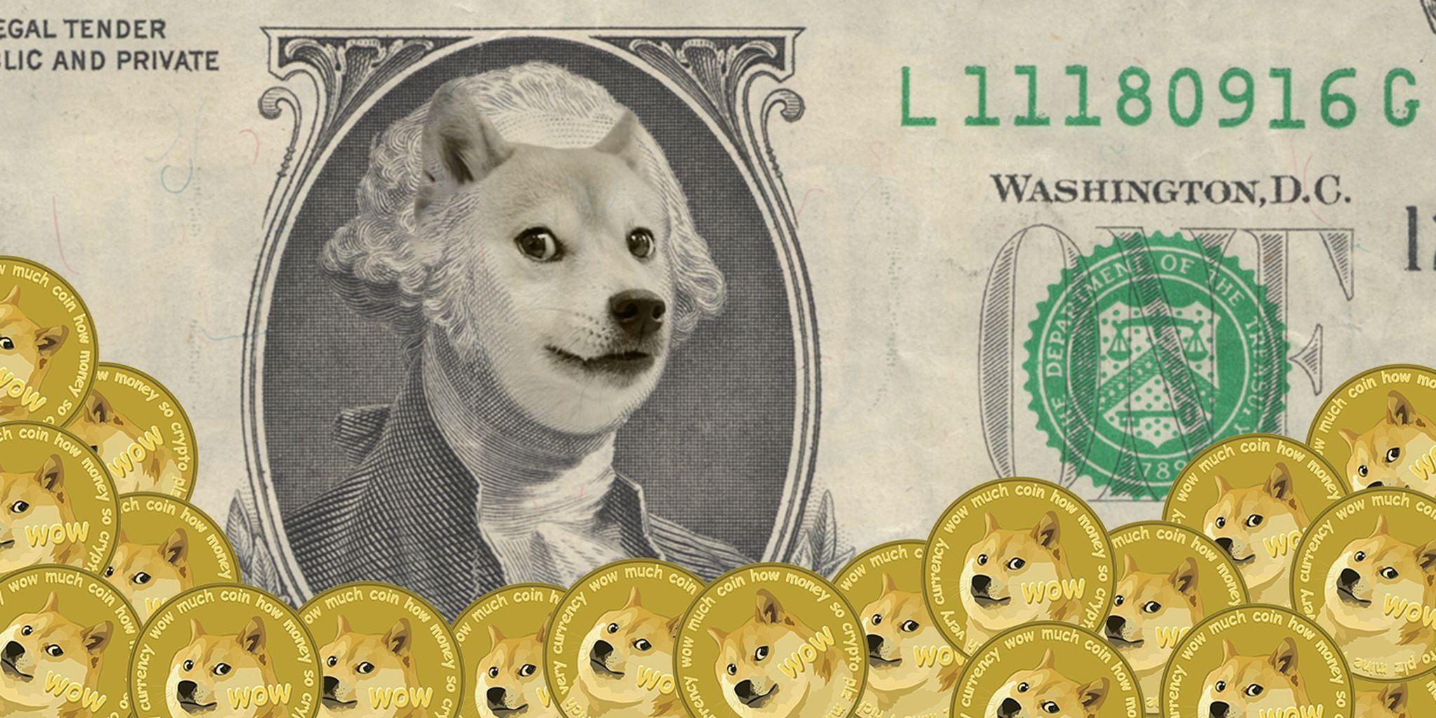 Paypal Dogecoin Coin Prices Coin Values Coin Shop