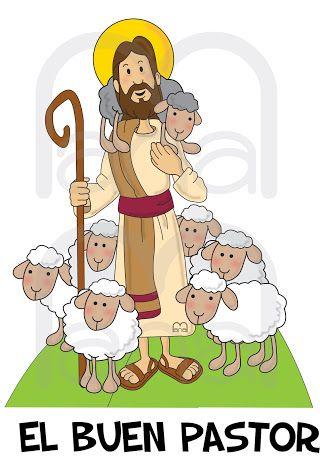 Pin By Judit Maria On Jesus Pastor Appreciation Day Jesus Cartoon Pastors Appreciation