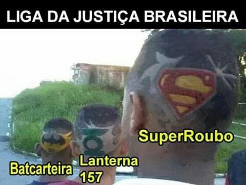 Liga Brasil | Memes engraçados, Meme engraçado, Memes engraçado