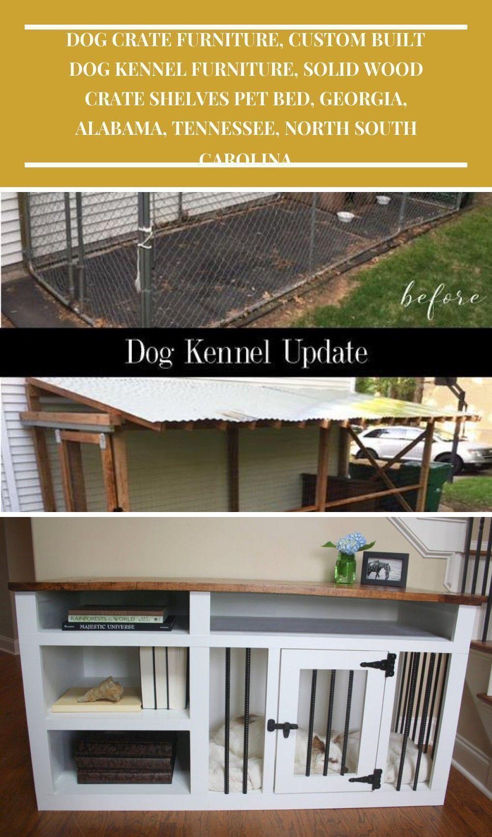 Terrific Pics Custom DIY Outdoor Dog Kennel  Dog Dog Kennel with roof  Kennel Terrific  Terrific Pics Custom DIY Outdoor Dog Kennel  Dog Dog Kennel with roof  Kennel Terr...