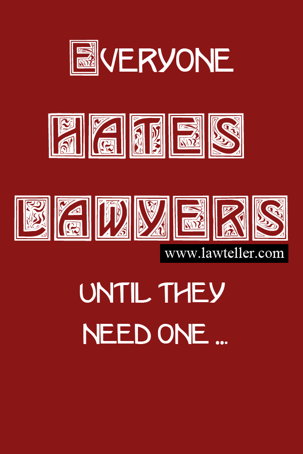 Laugh Funny Funnyquotes Law Lawyer Advocate Judge Judge