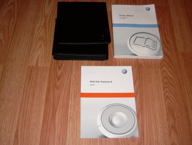 Buy Vw Owners Manual Http Www Vwownersmanualhq Com Buy Vw Owners Manual Owners Manuals Vw Cc Vw Passat Cc