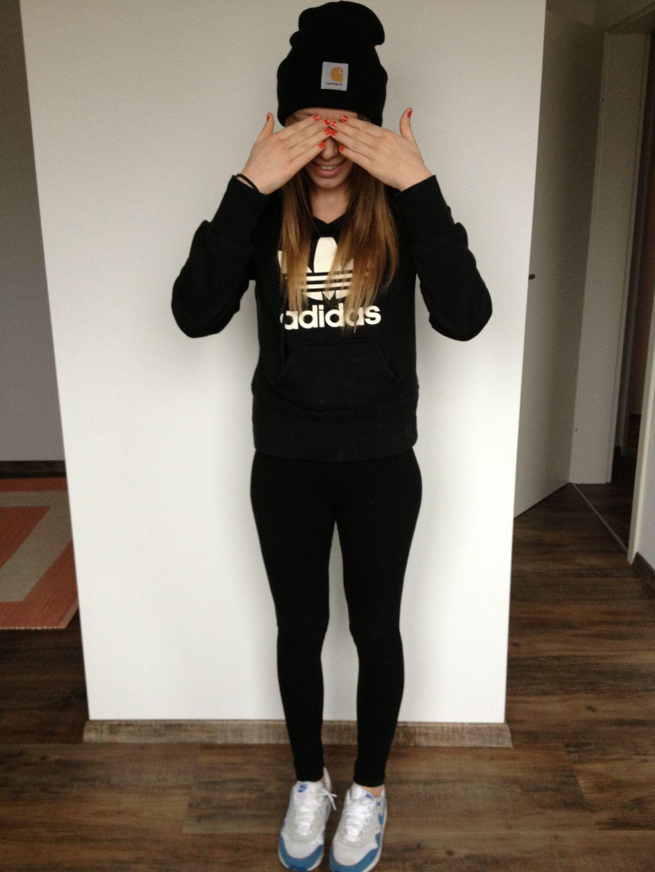 S Ss Adidas Pinterest Adidas