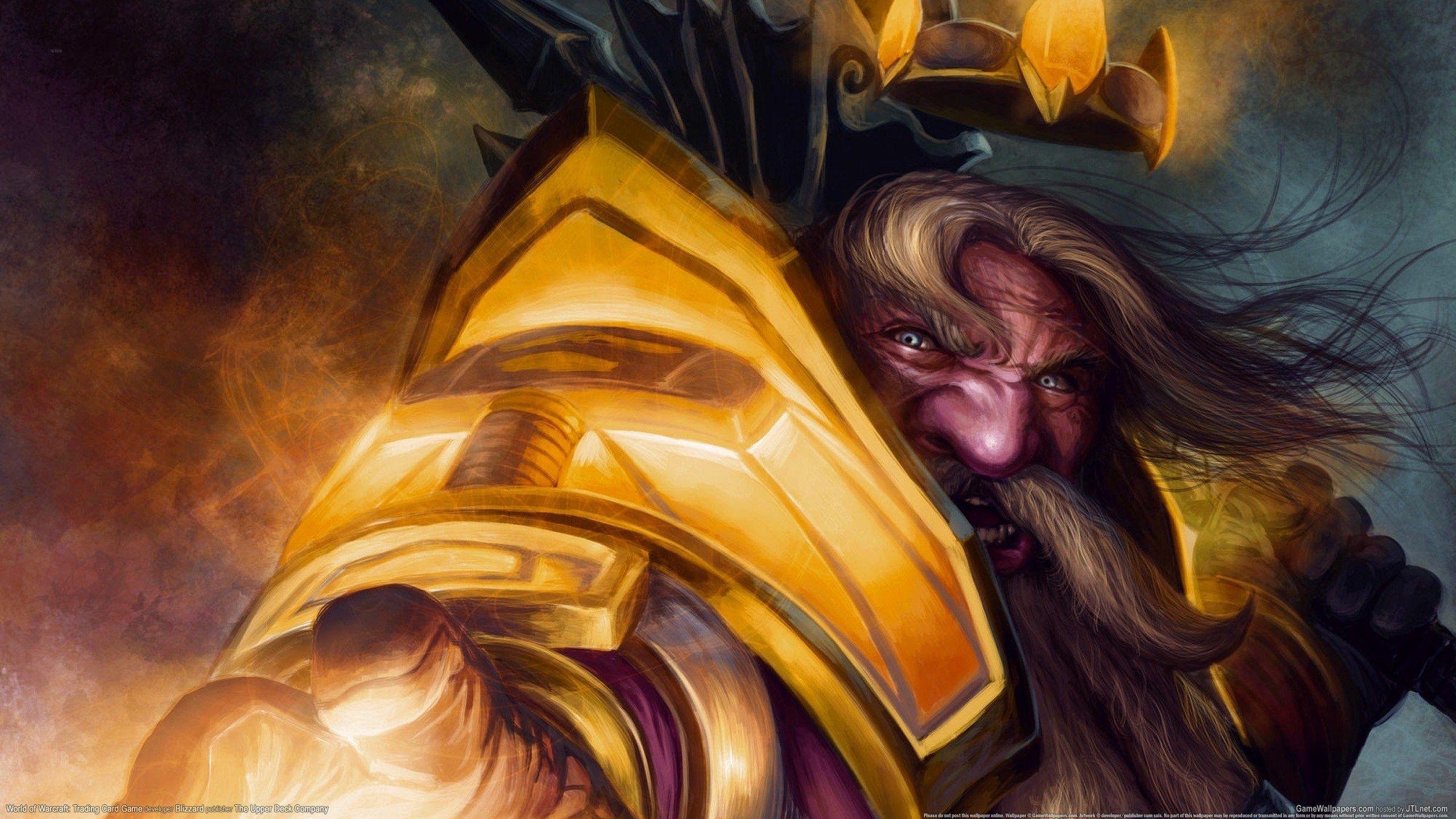 1710827 Hd Wallpaper World Of Warcraft World Of Warcraft Wallpaper World Of Warcraft Digital Wallpaper