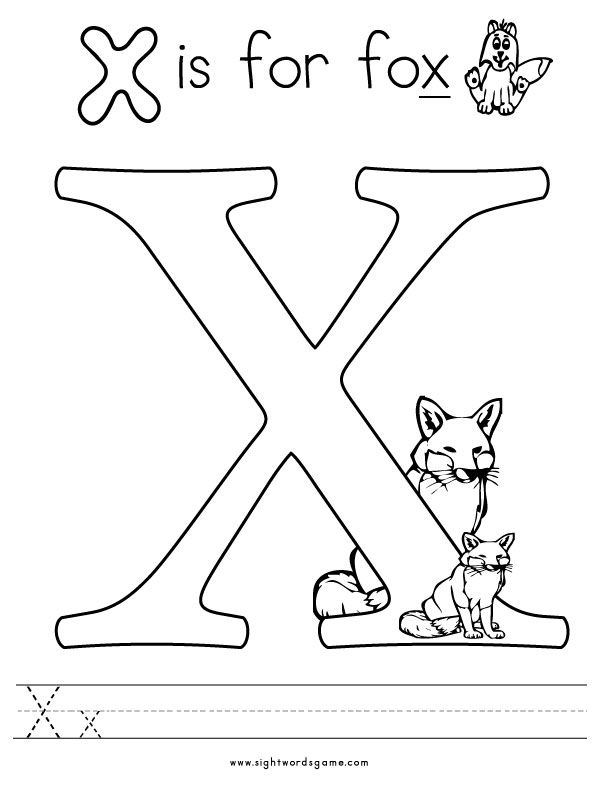 Alphabet Coloring Pages Alphabet Coloring Pages Coloring Pages
