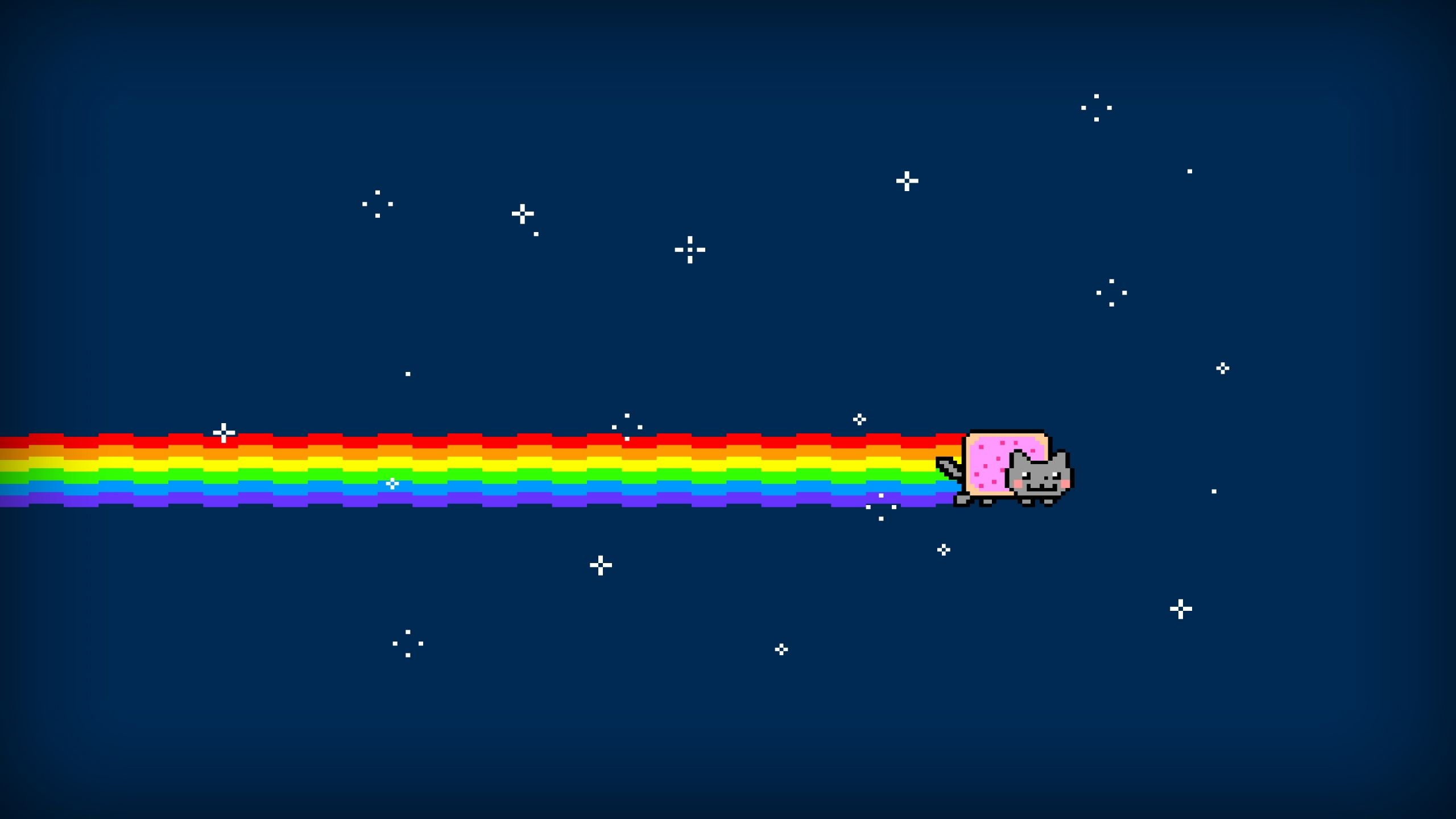 Gif Wallpapers Hd Wallpapers Backgrounds Of Your Choice Nyan Cat Cat Wallpaper Cat Background