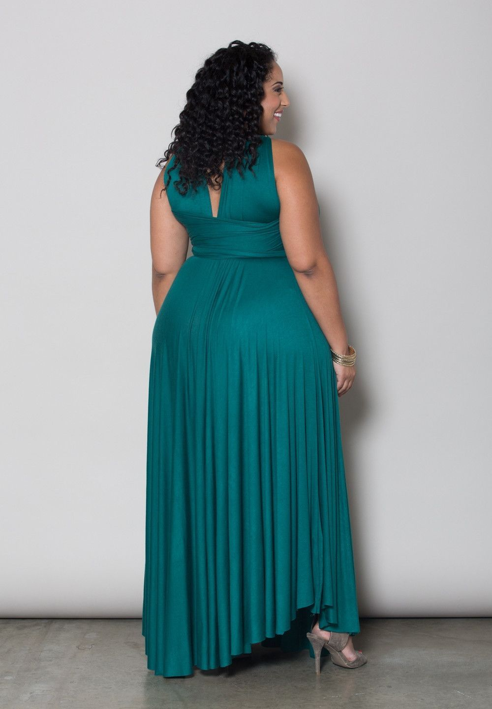 3e0f0c2713f Plus Size Dress