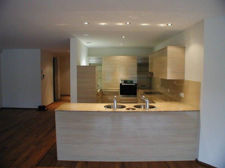Luxuriose 2 5 Zimmer Wohnung In Zurich 90 M2 Mit Bildern 5
