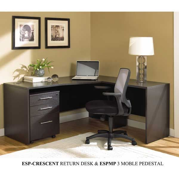Denvers American Furniture Warehouse S Home Office Desks Stop By One Of Our Showfloor Locations Or