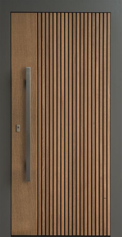Pin By Ladawan Sangkhow On Door In 2020 Door Design Modern Door Design Interior