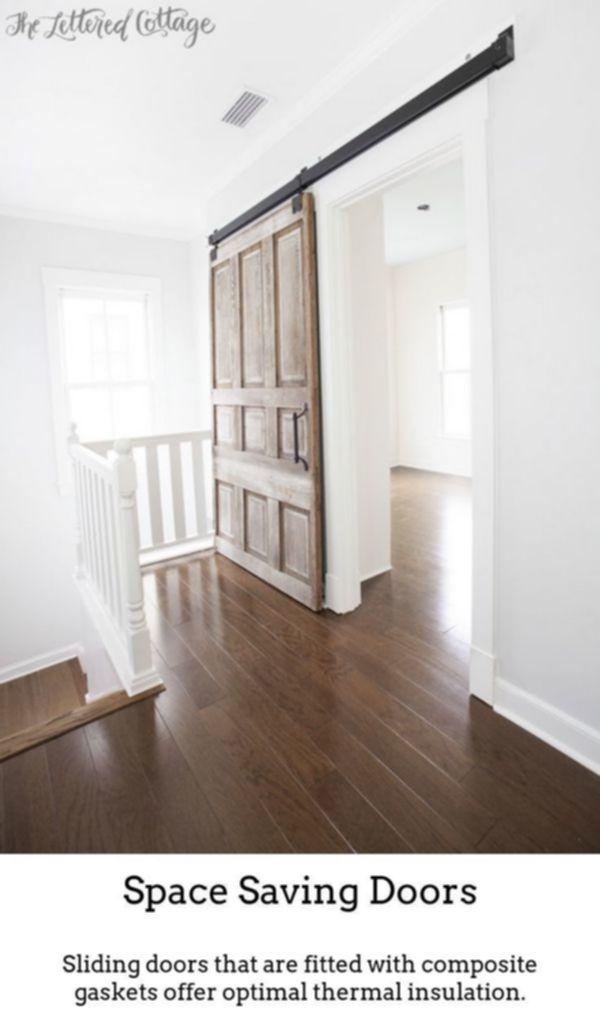 Sliding Door Divider Plastic Sliding Doors Interior Timber