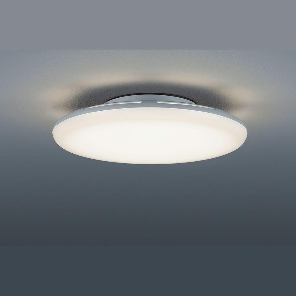 Led Aussen Deckenleuchten Inklusive Led Titanfarbig In Aluguss Led Led Leuchten Wohnen Lampen Leuchten Led Lampe Lampen Led Leuchten