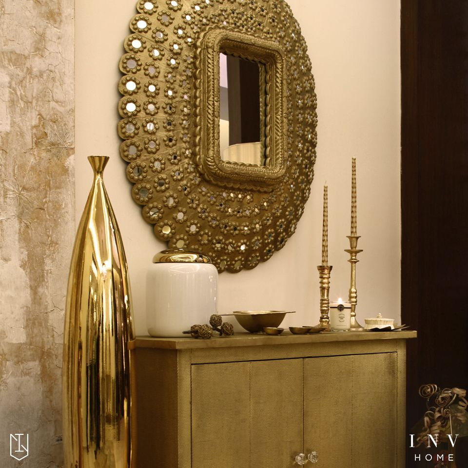 Find This Pin And More On #StoreSpeak INV Home Stores   Luxury Home Decor  Stores By INVHomeDecor.