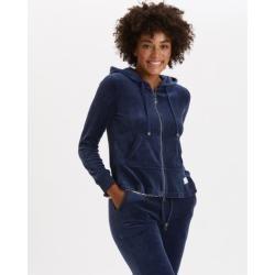 Between-seasons jackets for women -  Hygge Jacket Odd Molly Odd Molly Hygge Jacket Odd Molly Odd Mol...