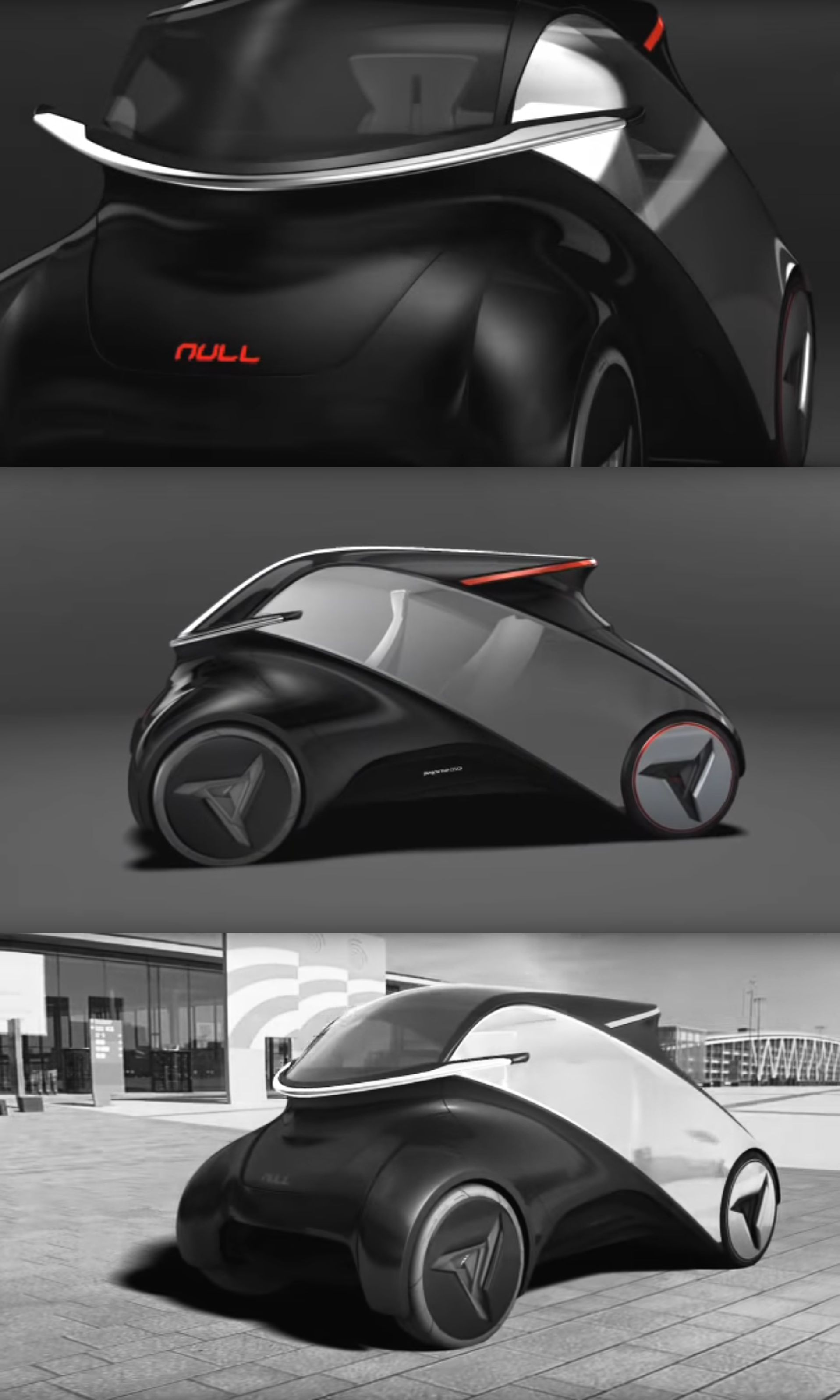 Pin By Moses Hammond On Cars And Motorcycles Futuristic Cars