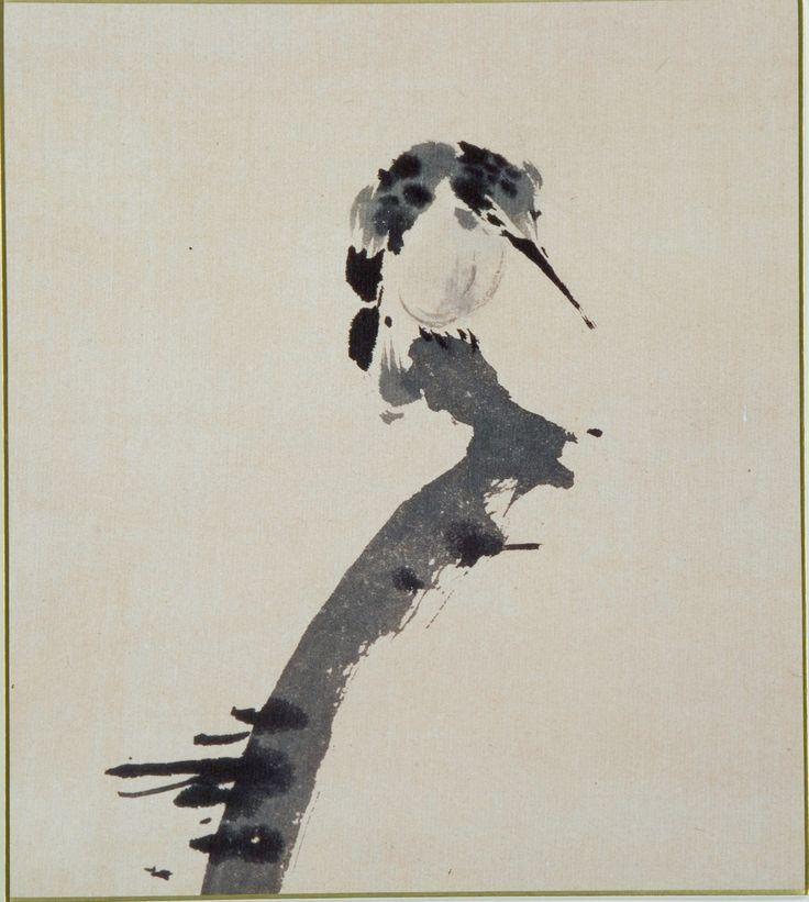 Miyamoto Musashi On Pinterest: Bildergebnis Für Miyamoto Musashi Art
