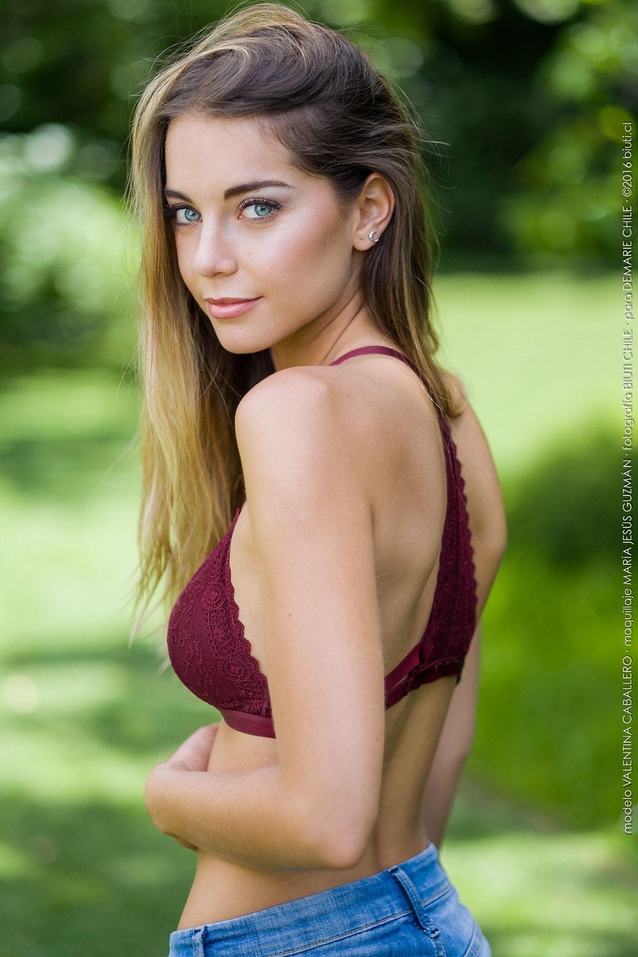 2019 Nadine Strittmatter nude (39 foto and video), Tits, Bikini, Feet, lingerie 2006