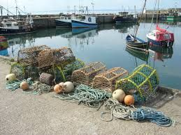 photos of boats and harbours - Google Search