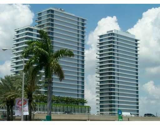 we offer a wide selection of rental #homes & #condos in #