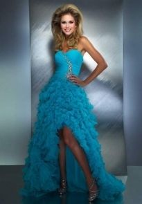 http://www.promgowns4less.com/jovani-2127-2013-prom-dress-p-31566 ...